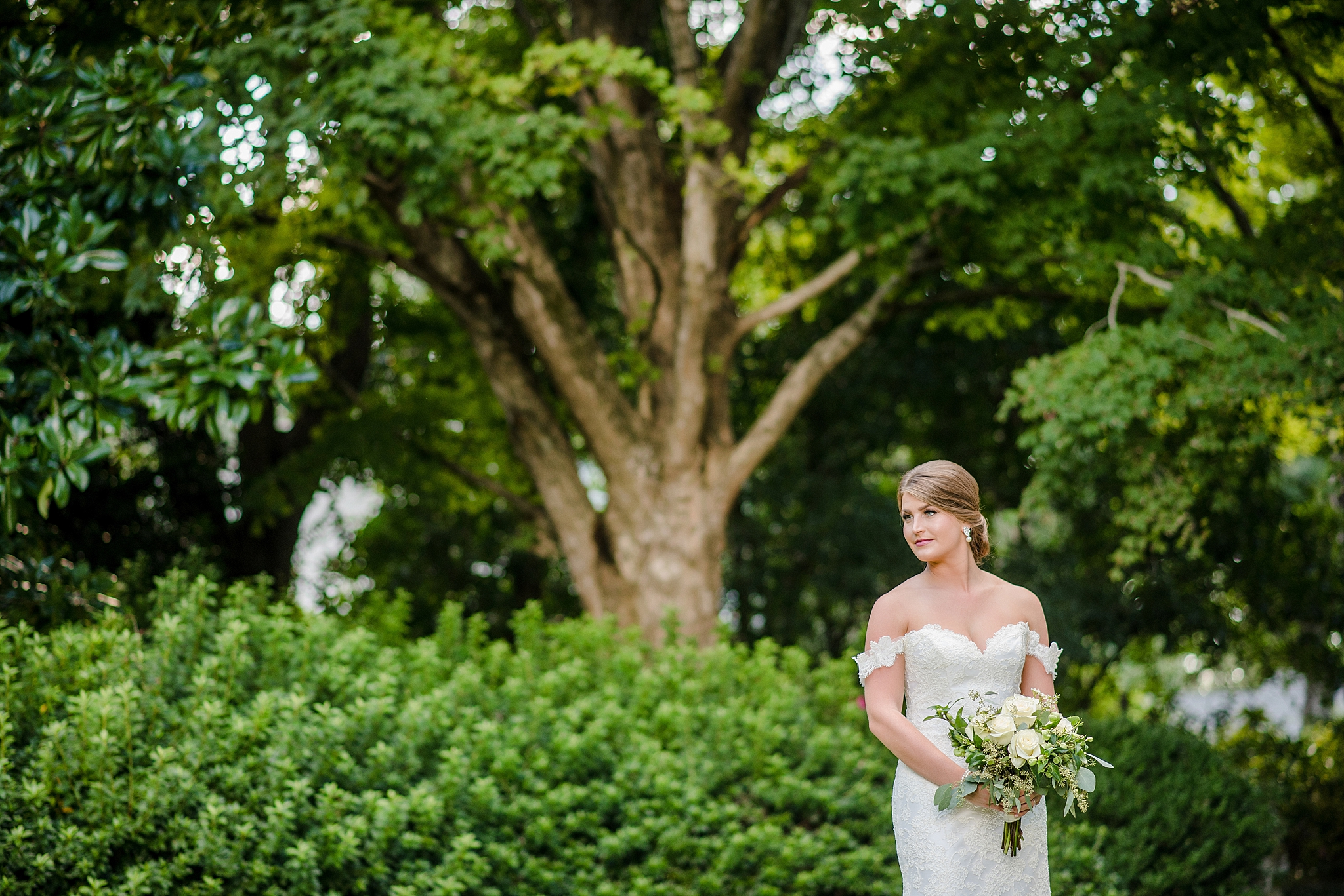 greenvillencweddingphotographer_0029.jpg