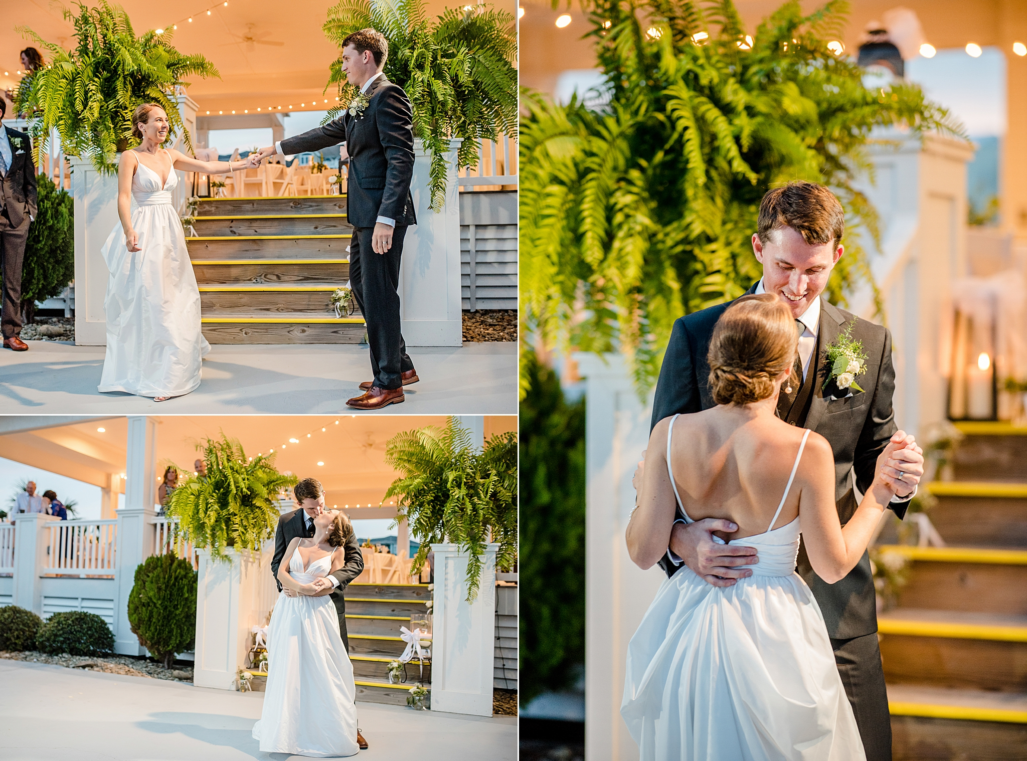 emeraldisleweddingphotographer_0291.jpg