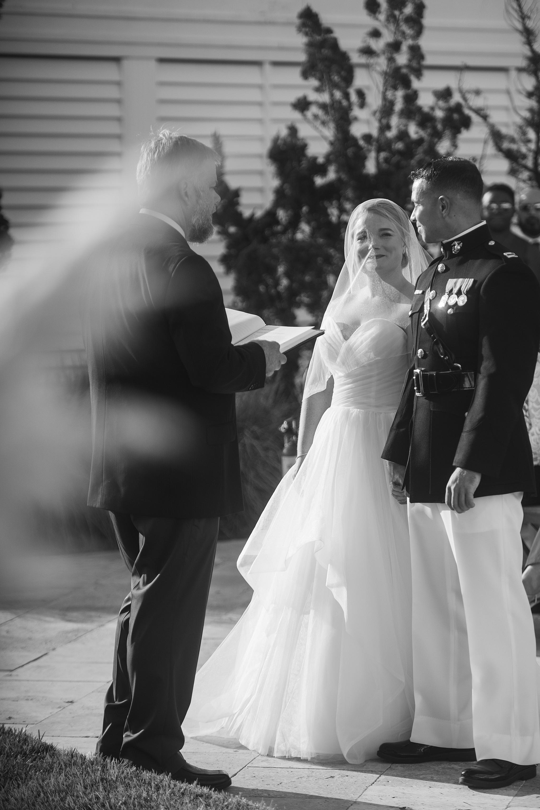 celebrationcottagewedding_0361.jpg