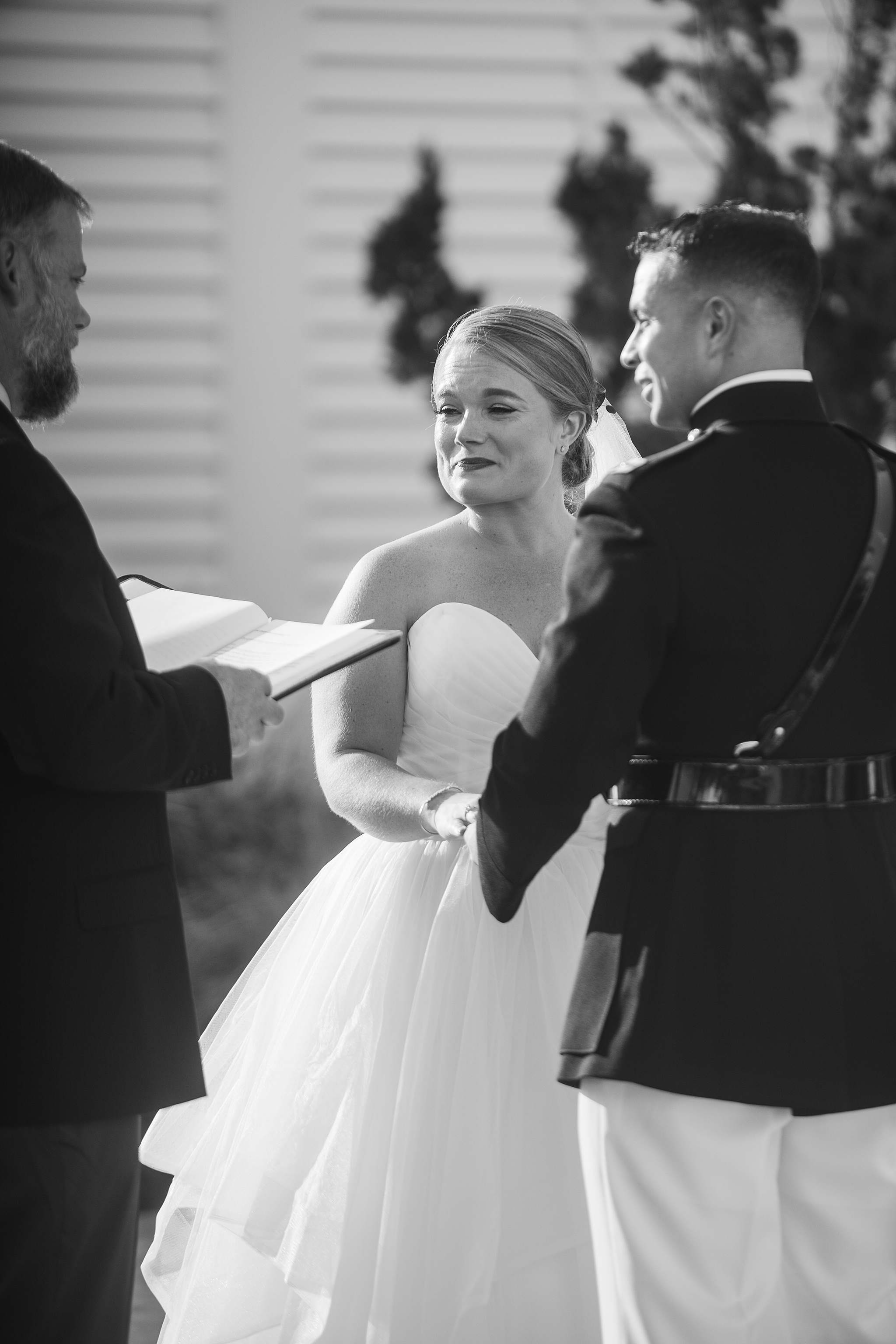 celebrationcottagewedding_0364.jpg