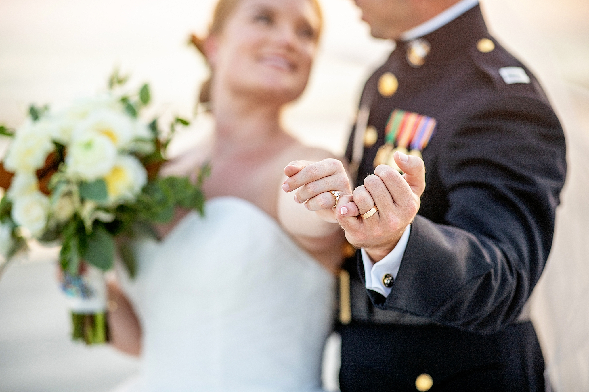 celebrationcottagewedding_0386.jpg