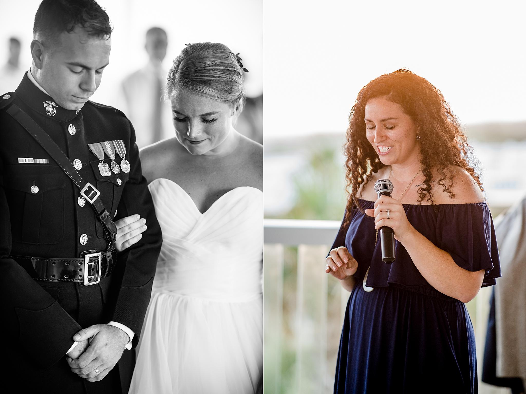 celebrationcottagewedding_0395.jpg