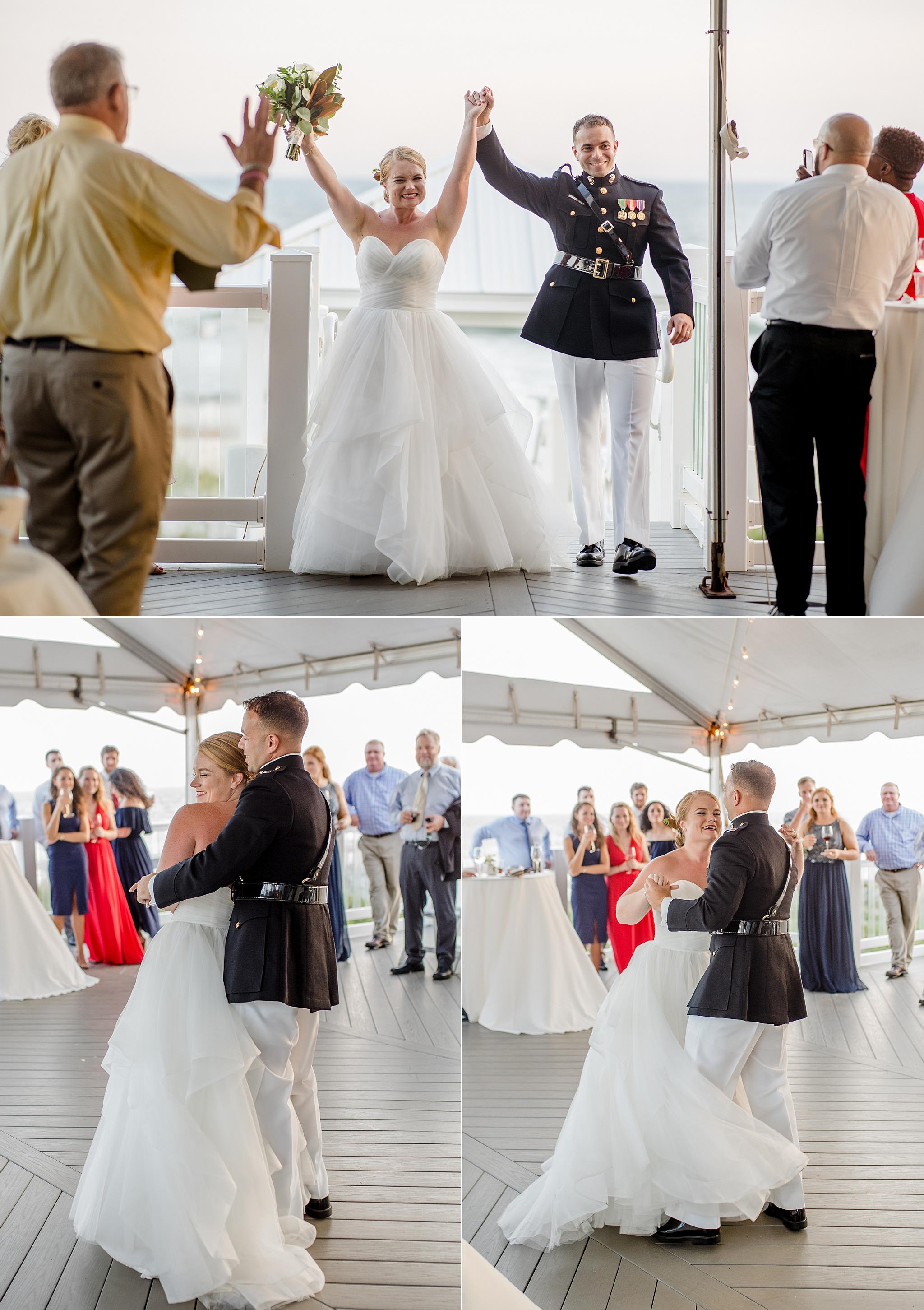 celebrationcottagewedding_0394.jpg