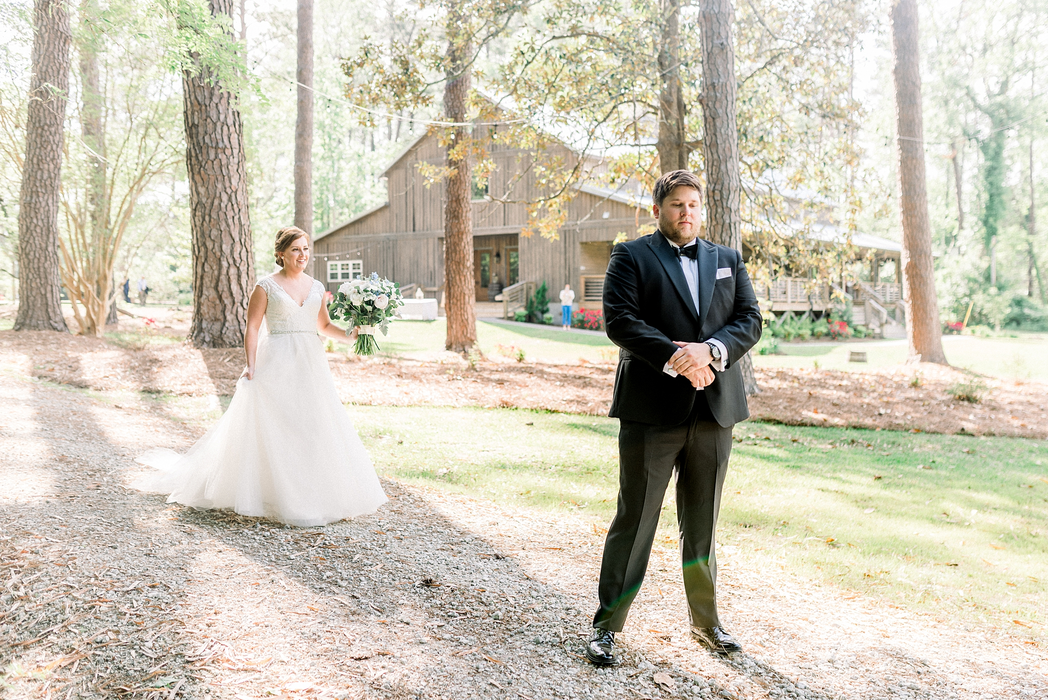 copperridgeontheneusewedding_0015.jpg