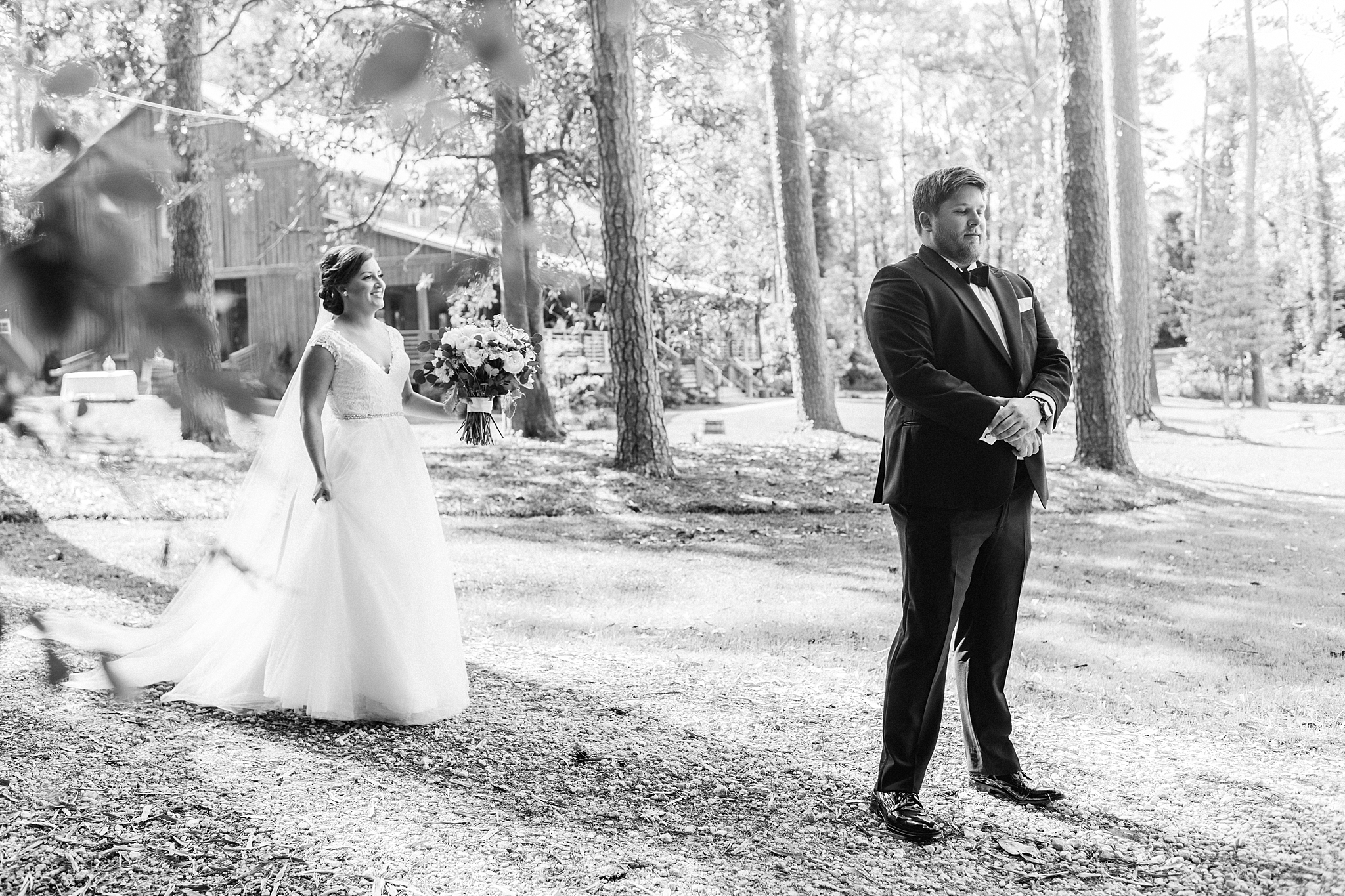 copperridgeontheneusewedding_0016.jpg