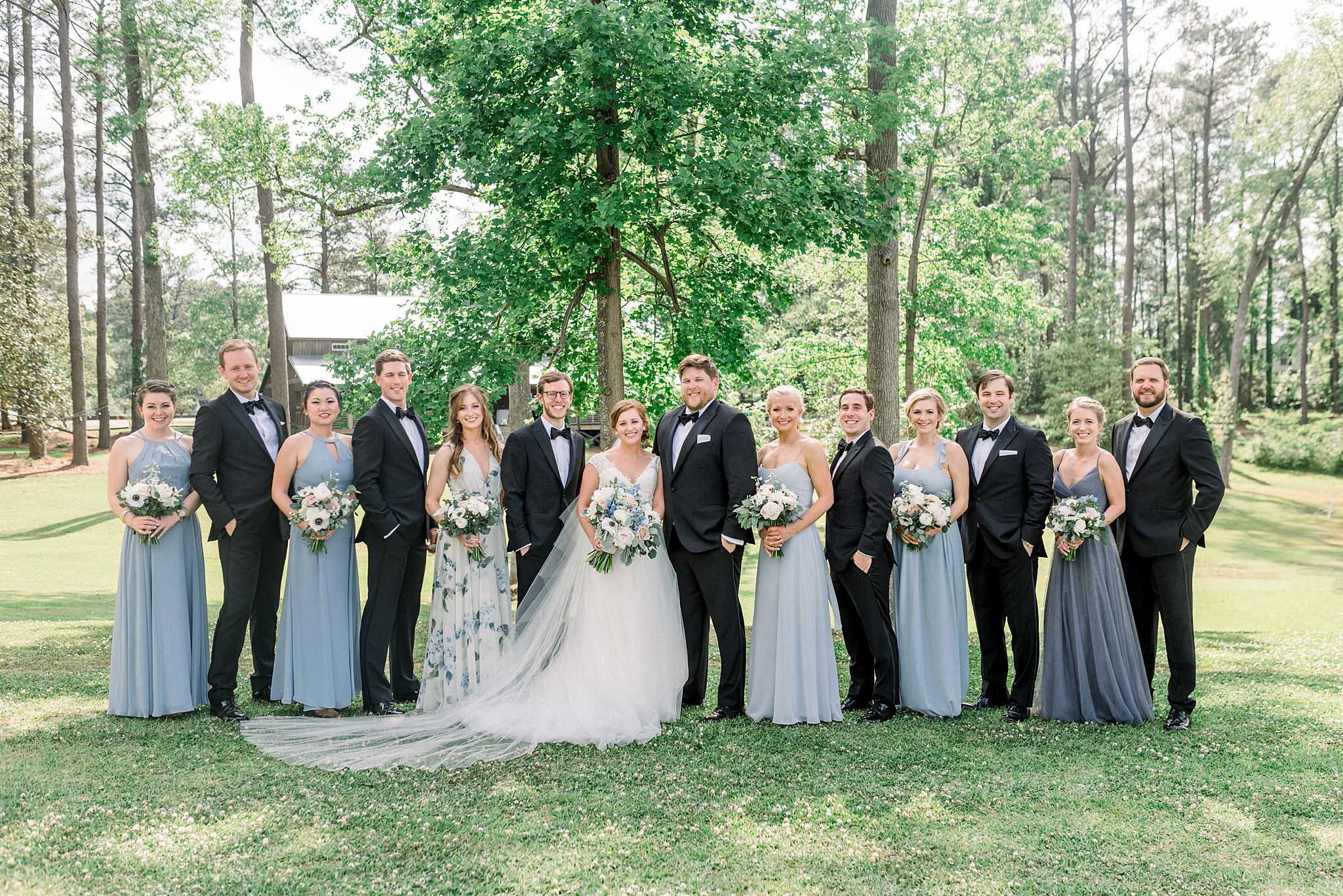 copperridgeontheneusewedding_0022.jpg
