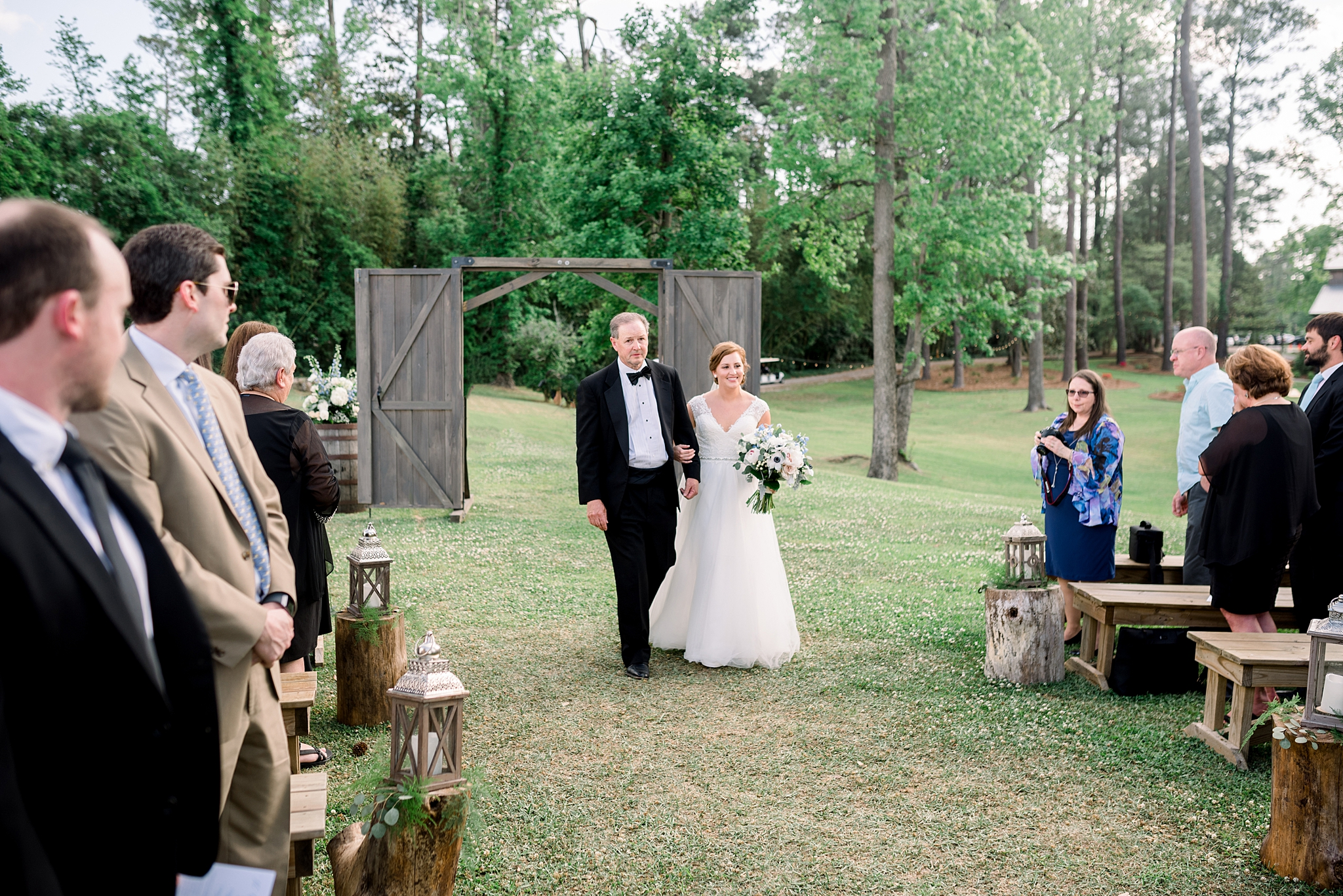 copperridgeontheneusewedding_0032.jpg