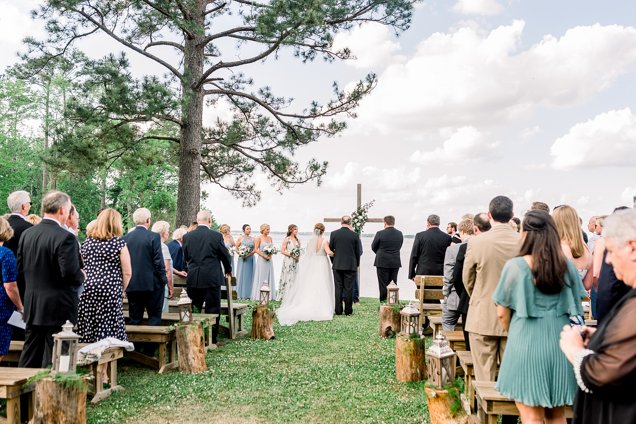 copperridgeontheneusewedding_0034.jpg