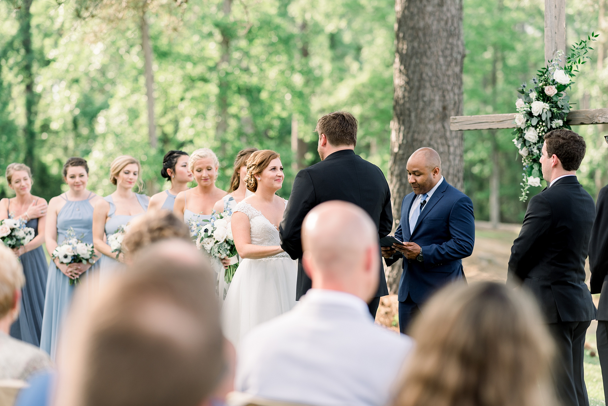 copperridgeontheneusewedding_0035.jpg
