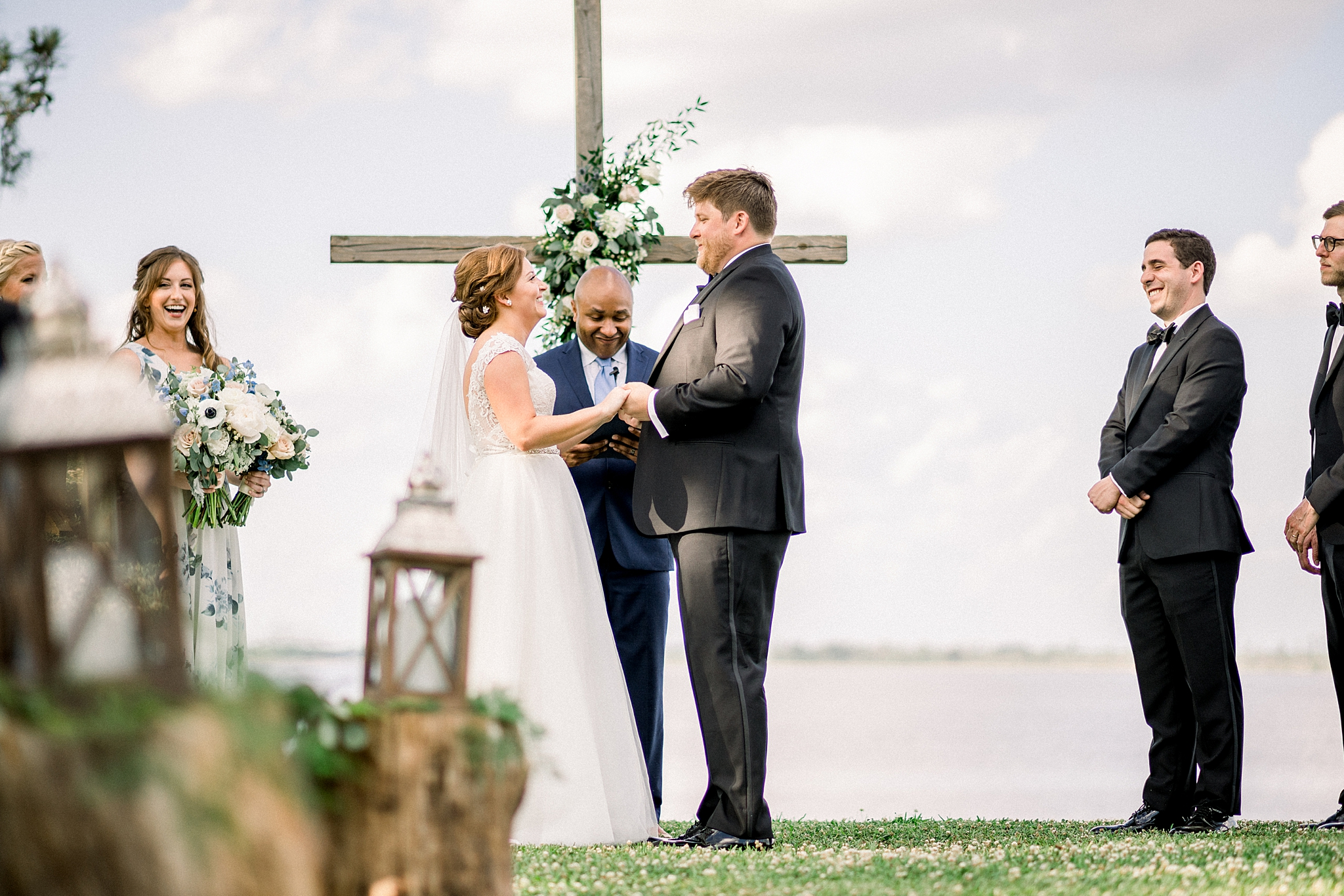 copperridgeontheneusewedding_0039.jpg
