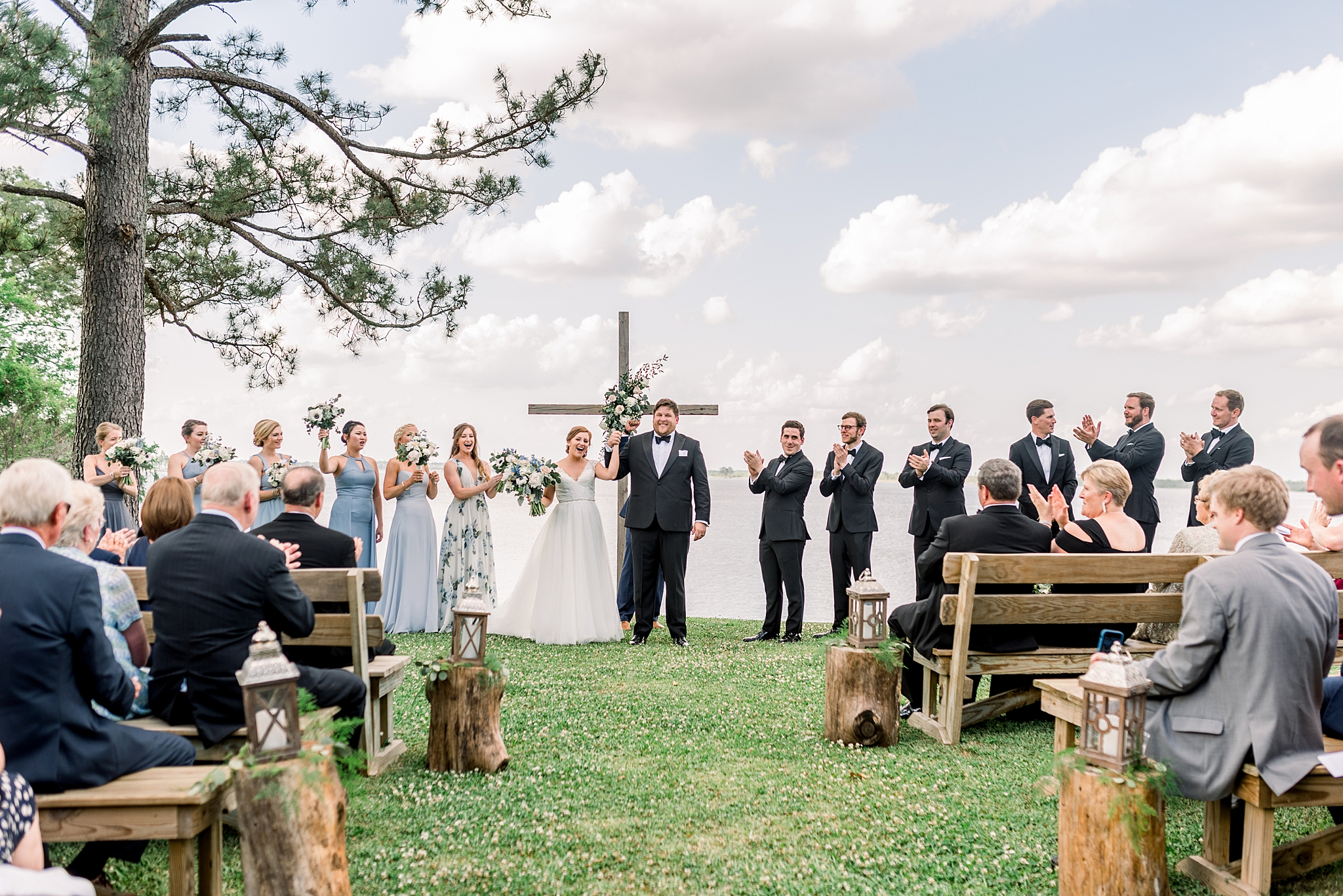 copperridgeontheneusewedding_0044.jpg