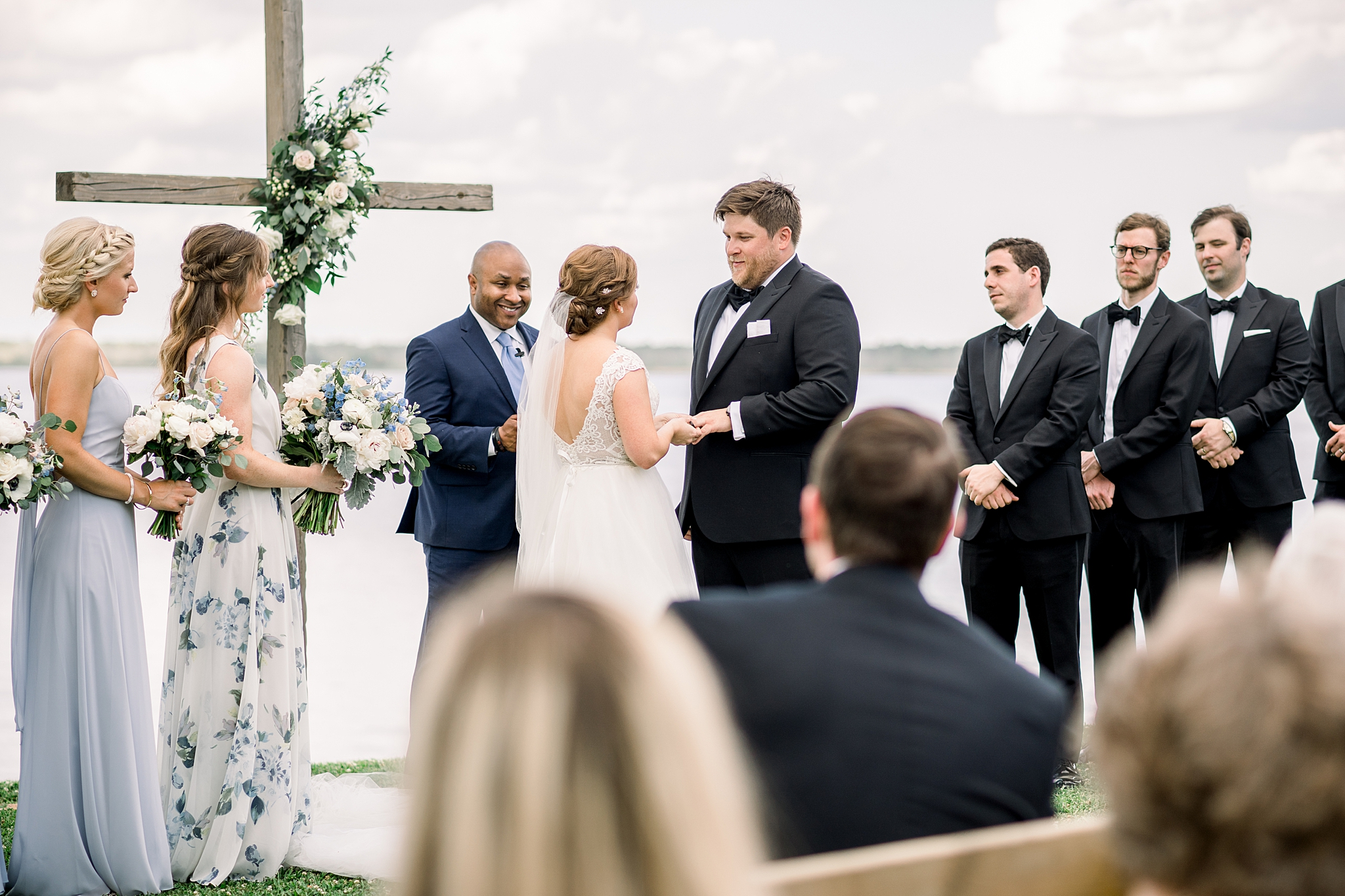 copperridgeontheneusewedding_0042.jpg