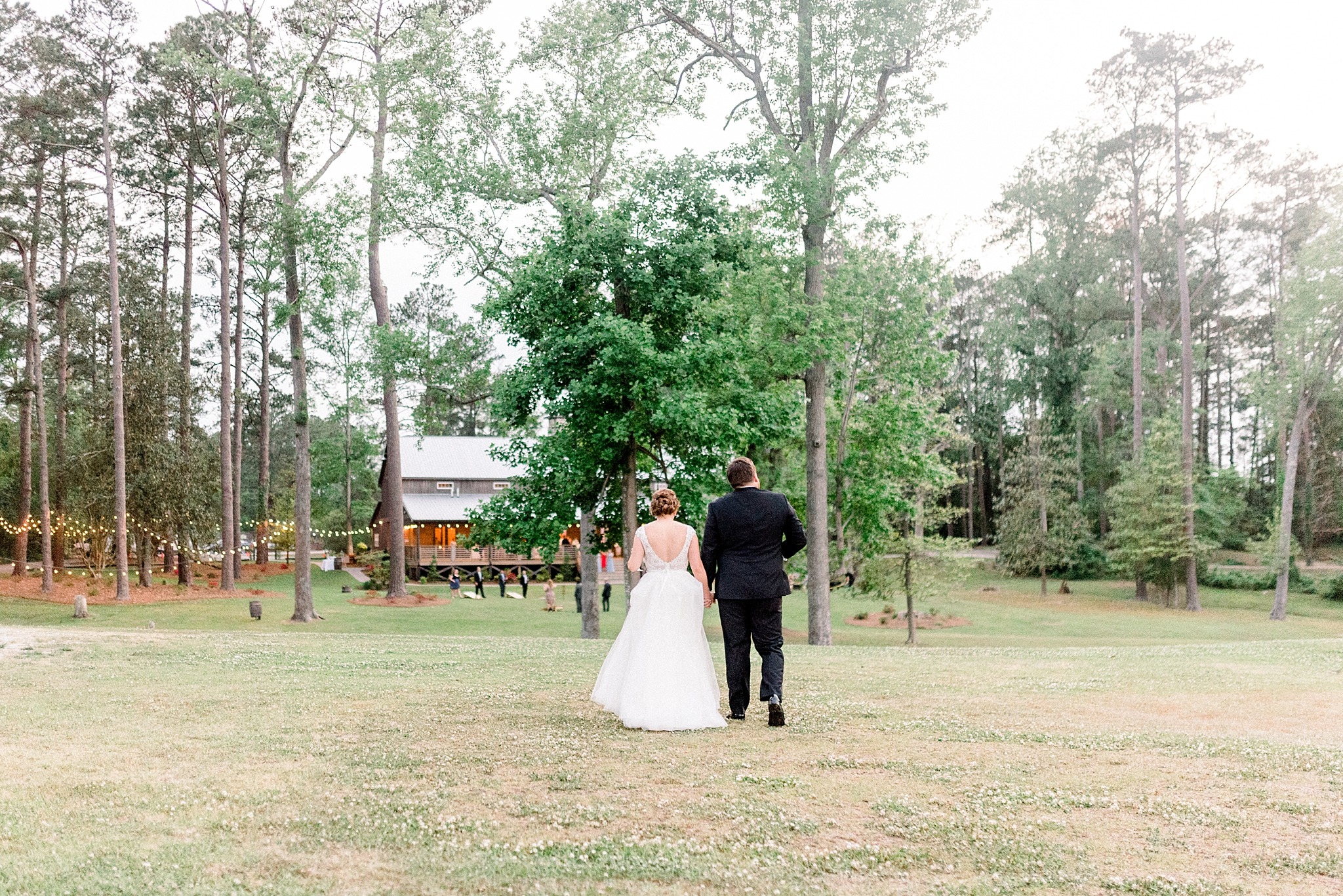 copperridgeontheneusewedding_0073.jpg