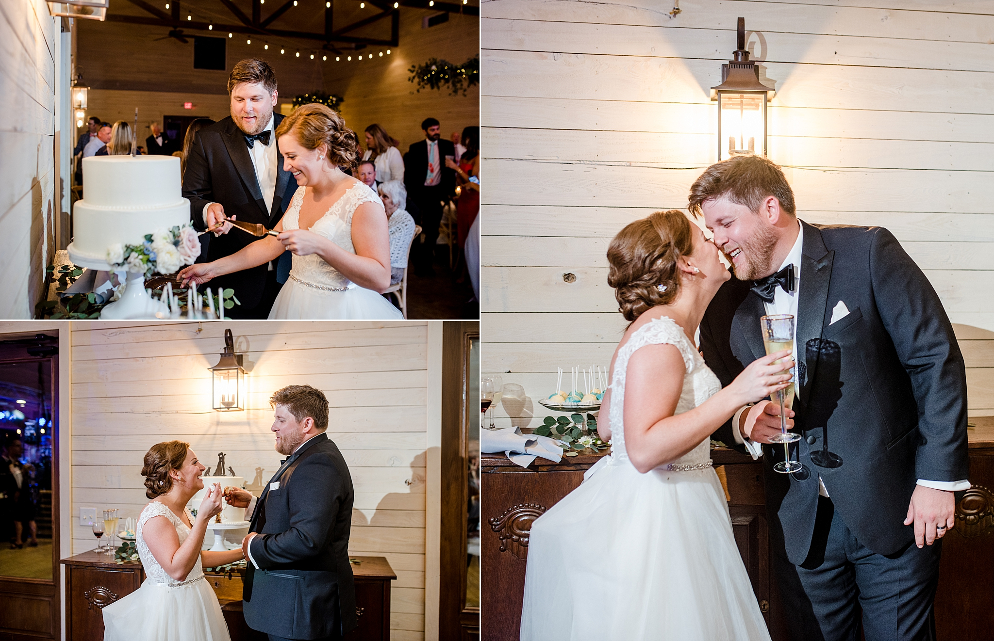 copperridgeontheneusewedding_0077.jpg