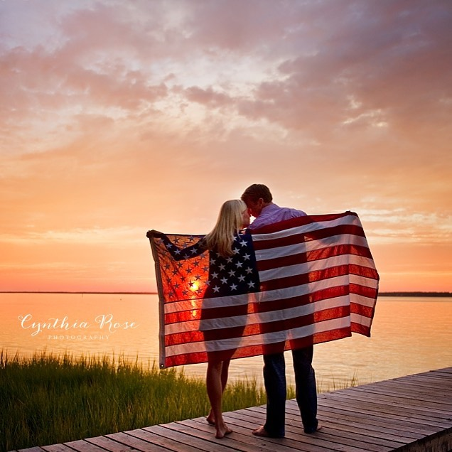 🇺🇸 Happy Birthday America! 🇺🇸
