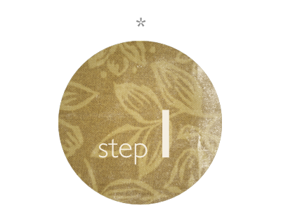 Step2Graphic.png