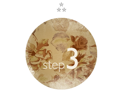 Step3Graphic.png
