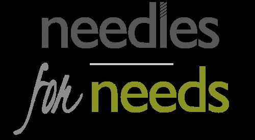 NeedlesForNeeds_Logo2.png