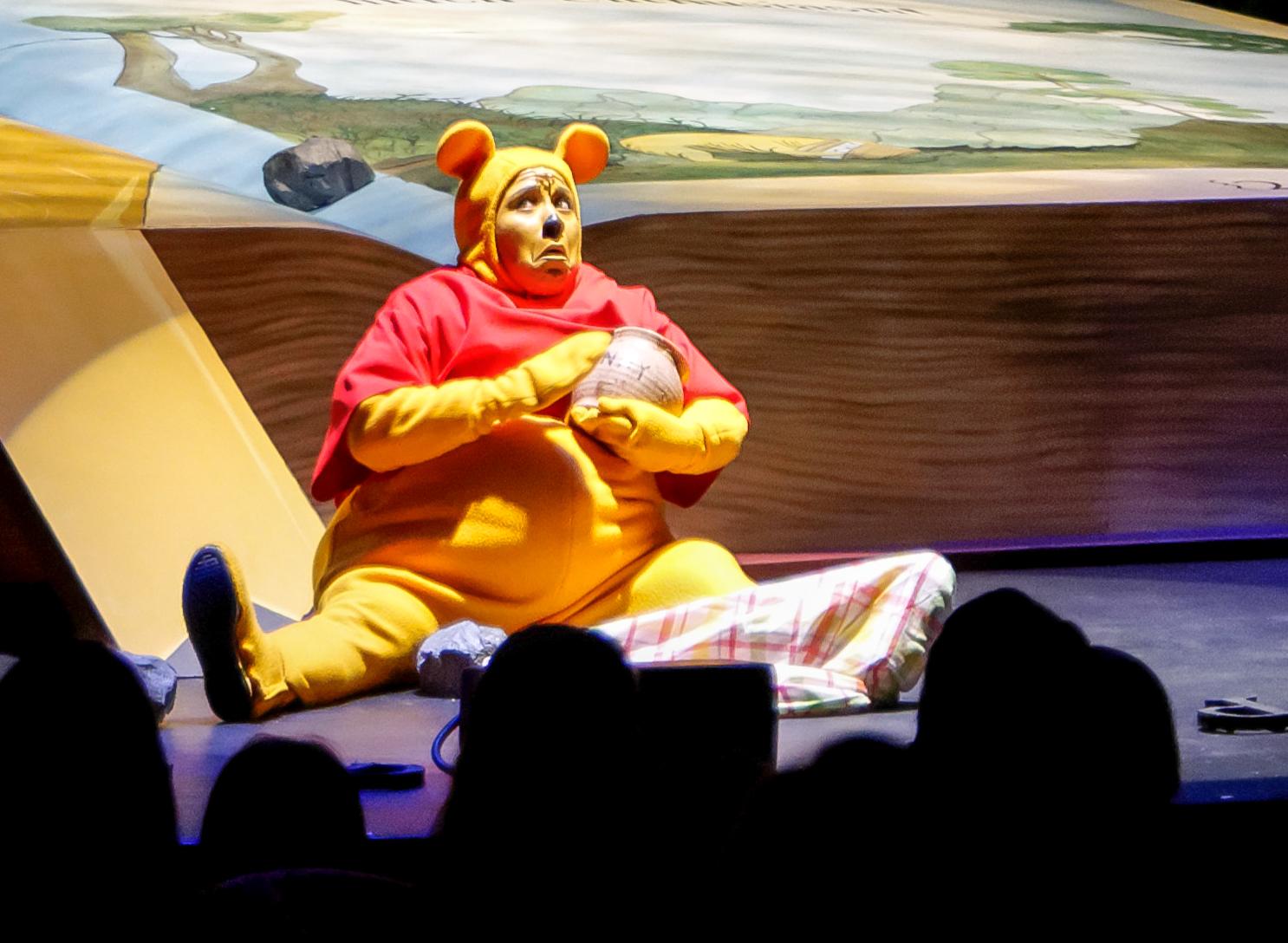 Pooh-2.jpg