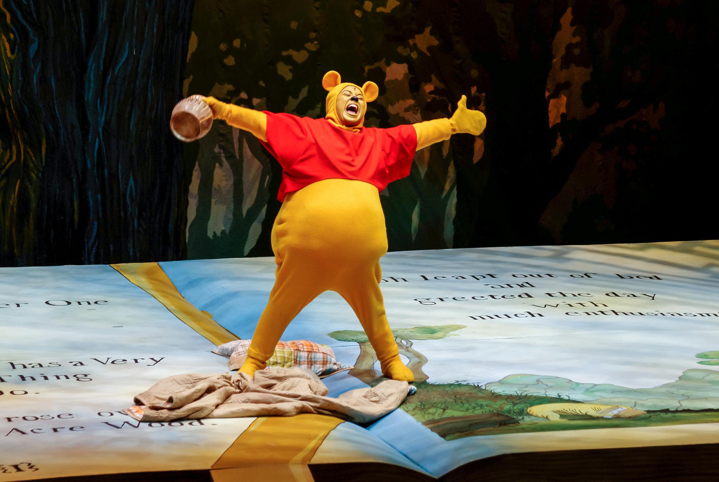 Pooh-8.jpg