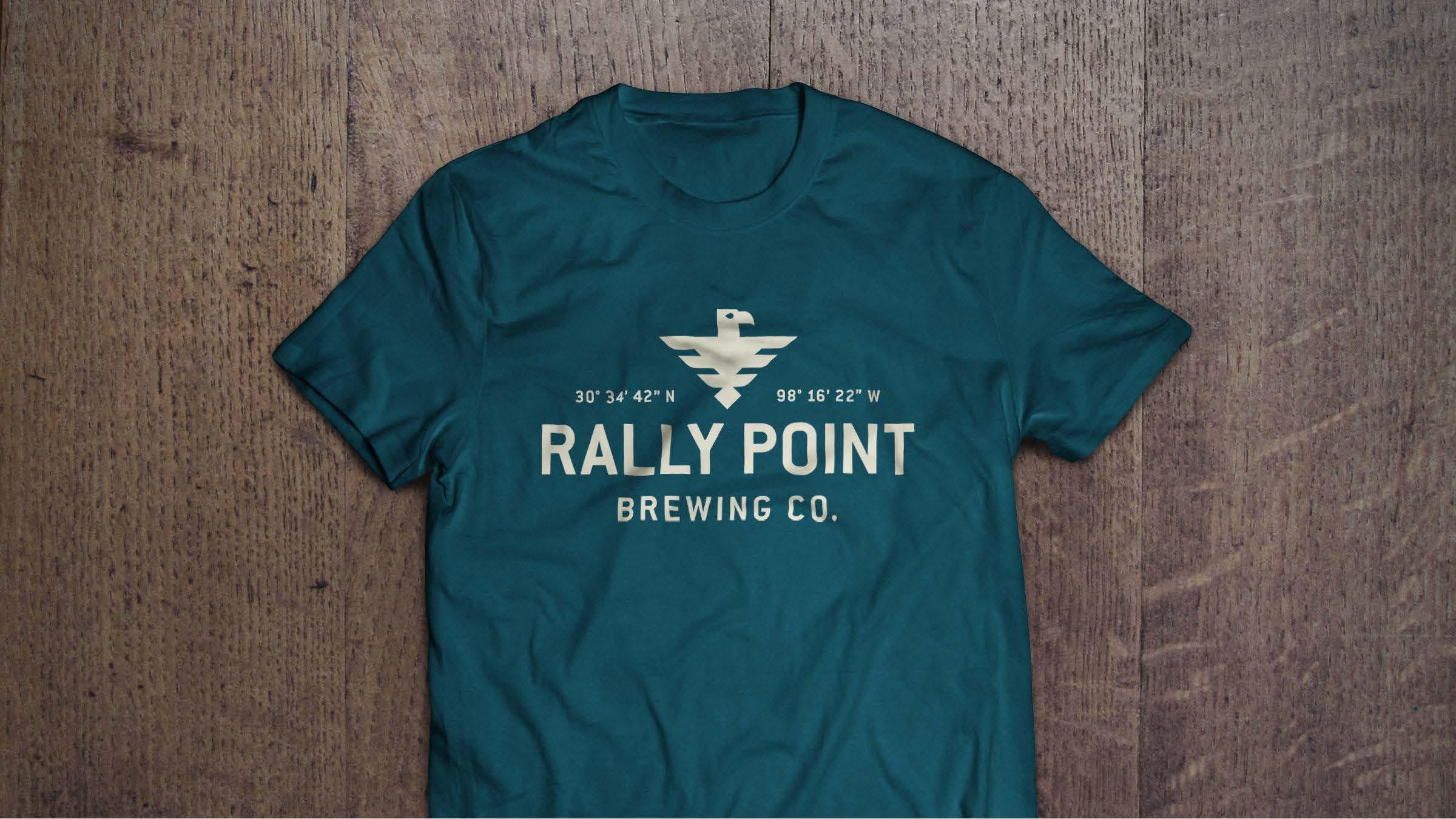 Rally Point Identity_RD2.4_Team_Page_16.jpg