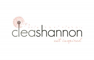 Clea Shannon Eat Inspired