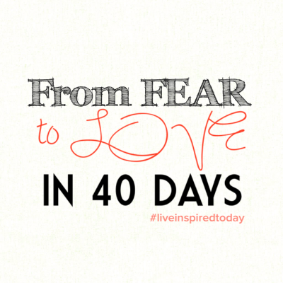 feartolovein40.png