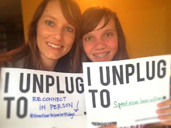 c and t unplug.jpeg