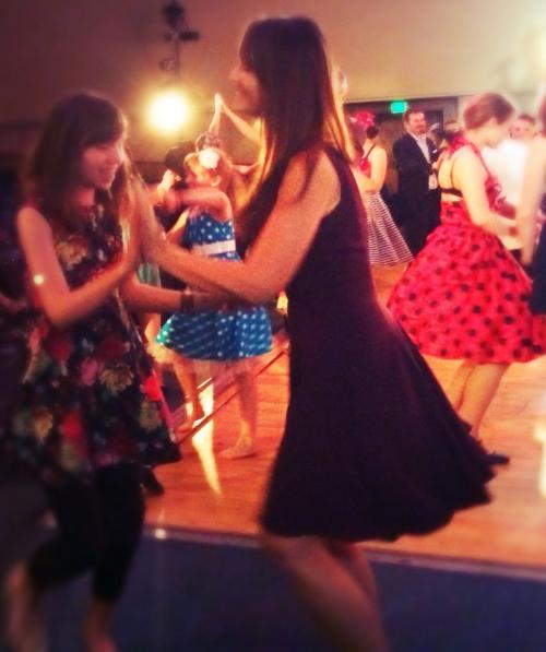 swing dancing.jpeg