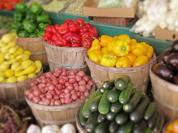 red and green frittata ingredients (640x480).jpg