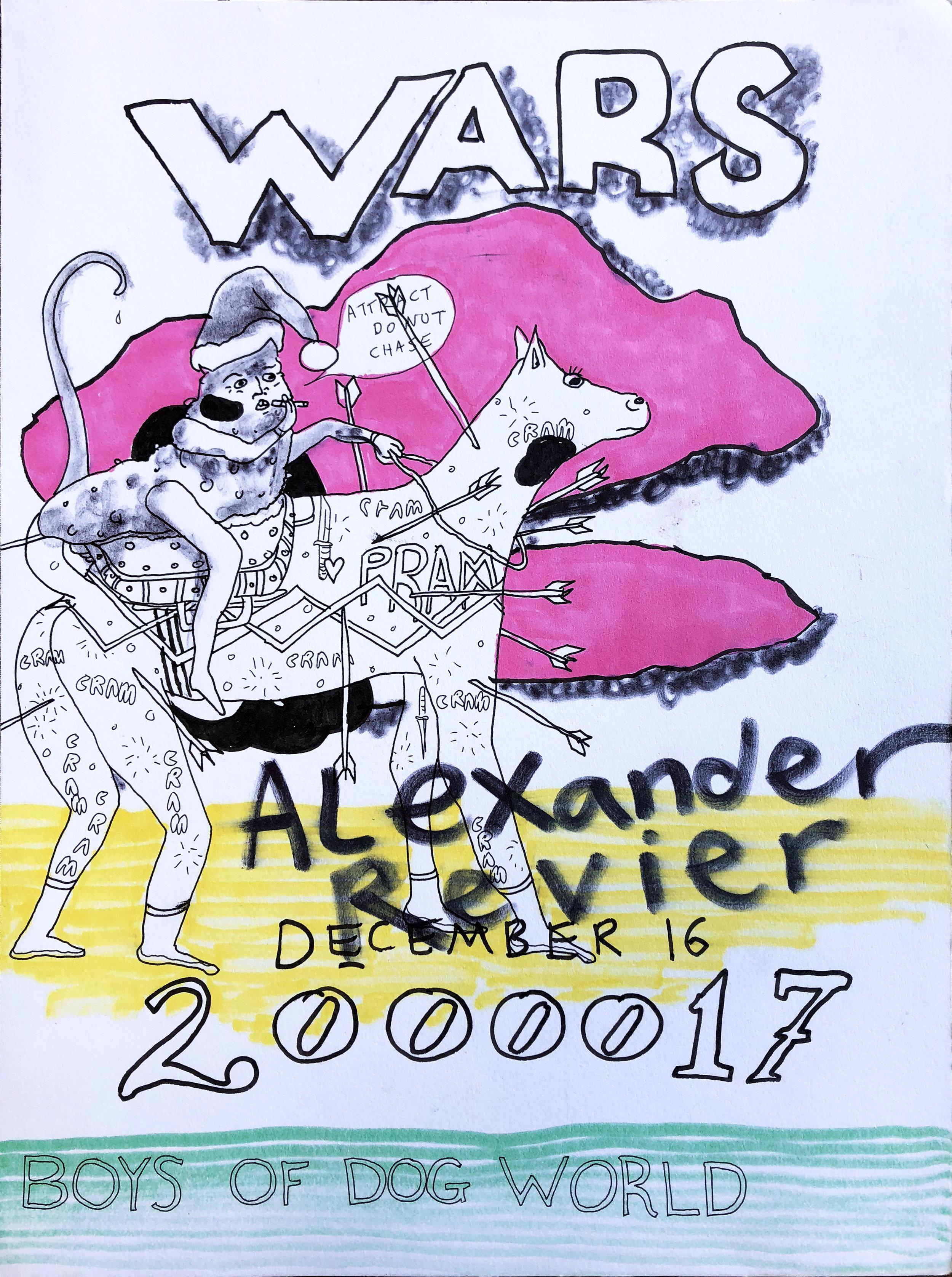 Revier Alex War.jpg