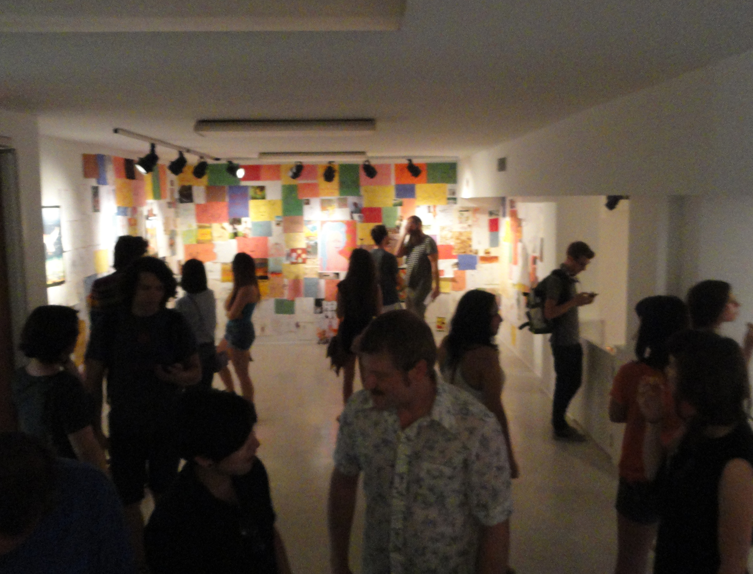 Gallery3.jpg
