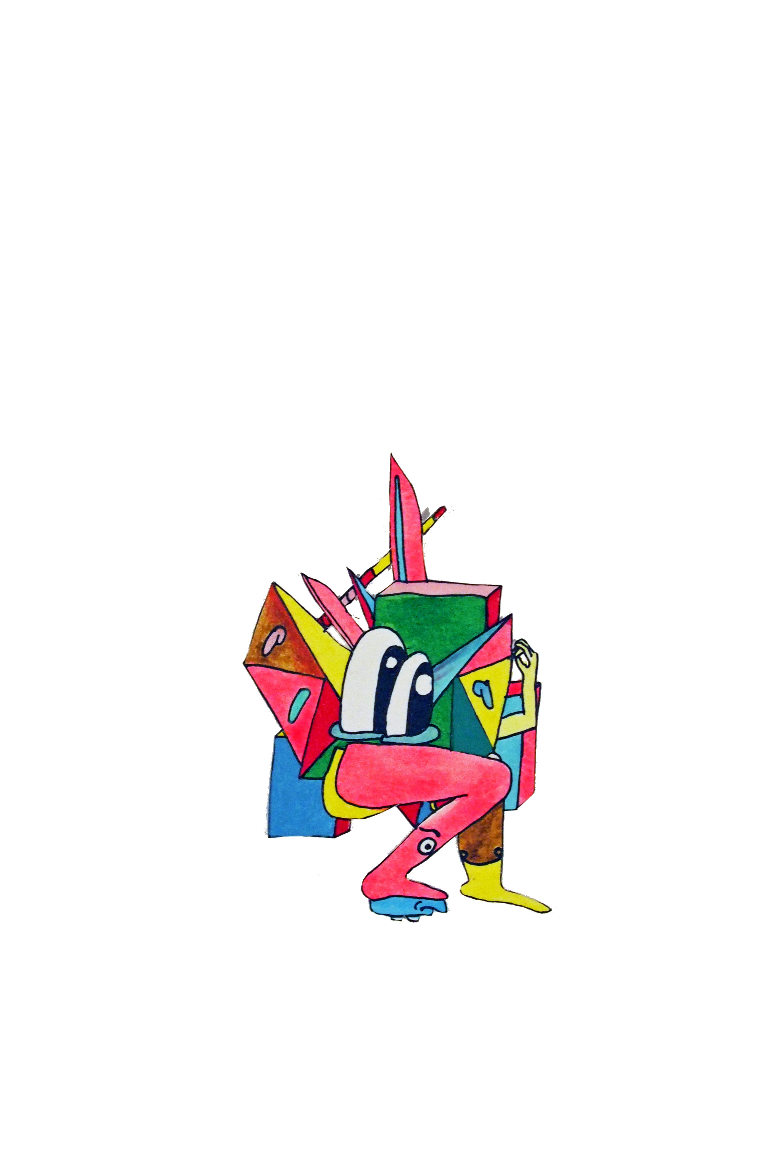 CharacterX 10x8.jpg