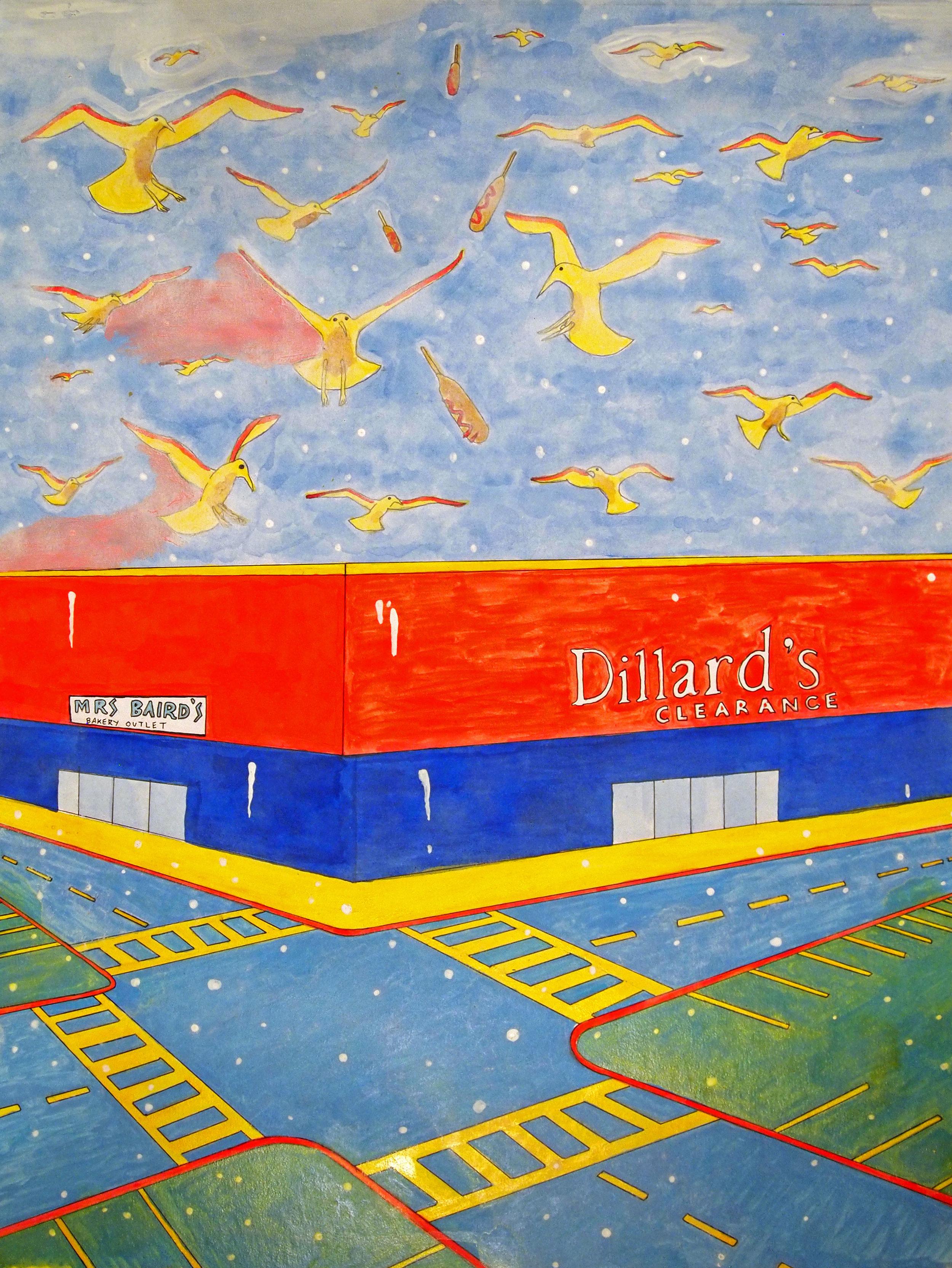 Dillards-15.5x11.5.jpg