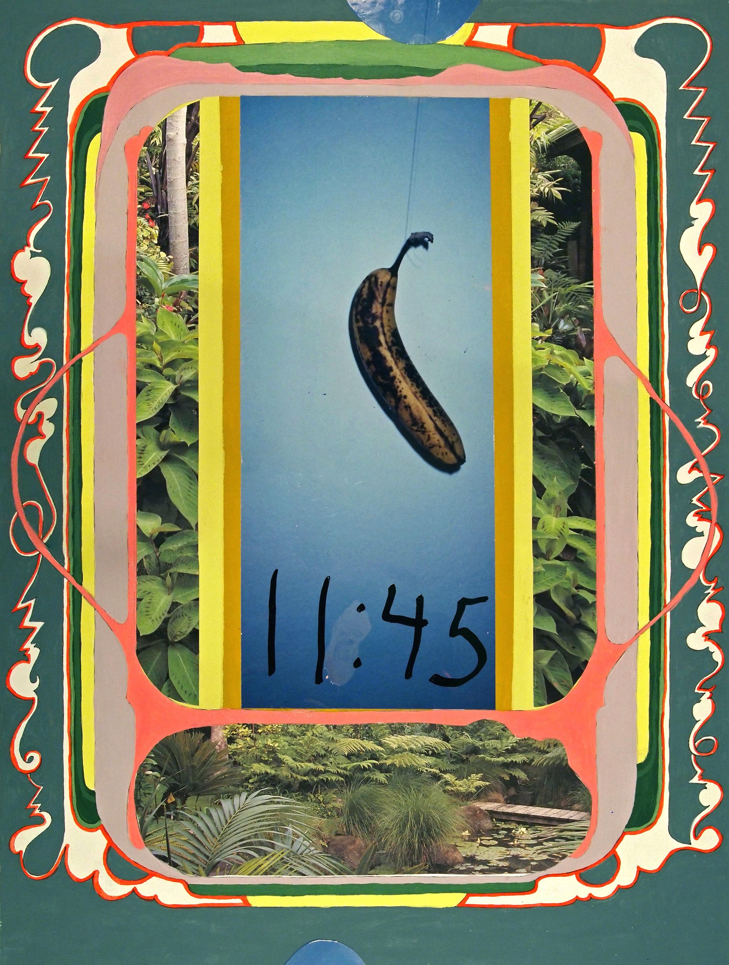 Banana-Planet-Good-15.5x11.5.jpg
