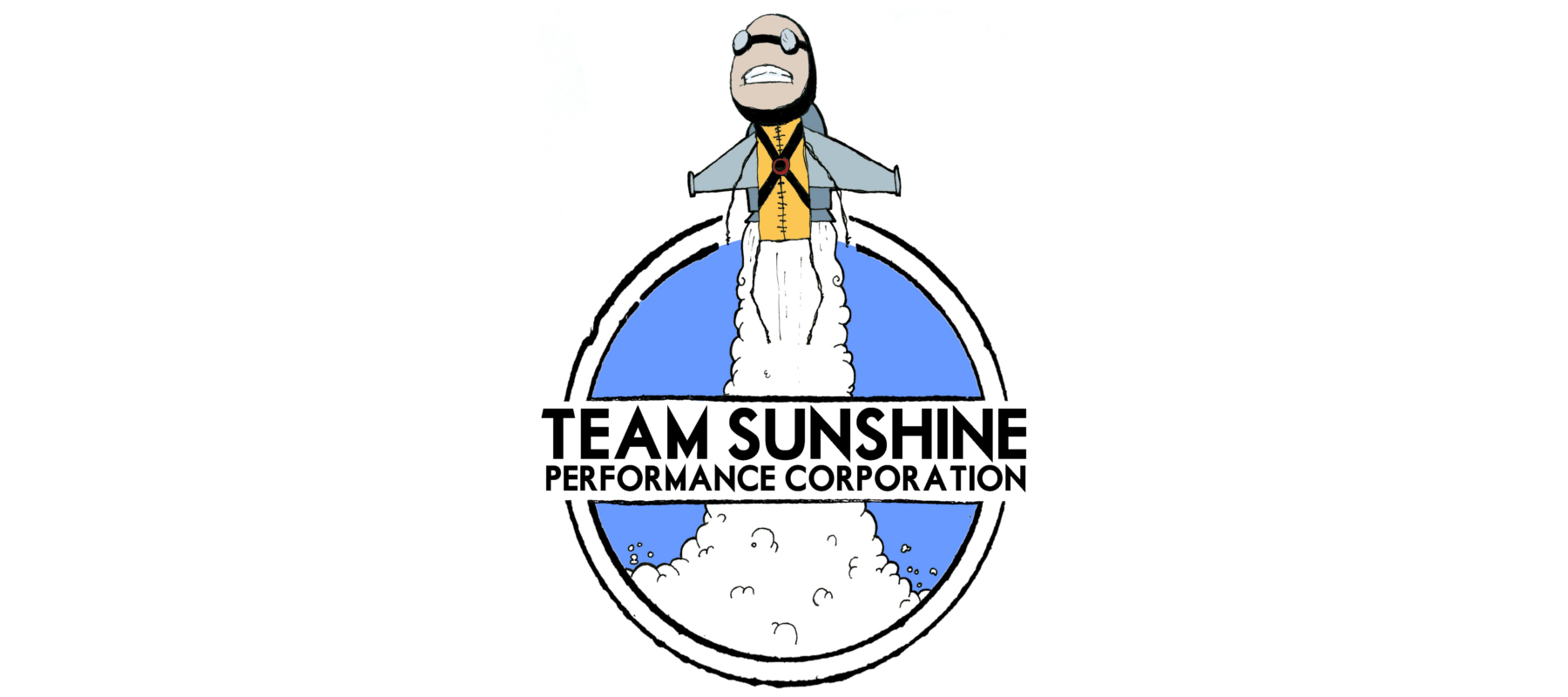 Team Sunshine Performance Corporation
