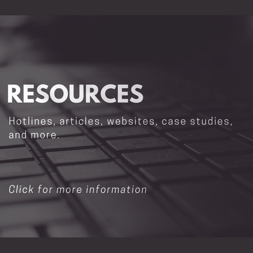 resources w image.jpg
