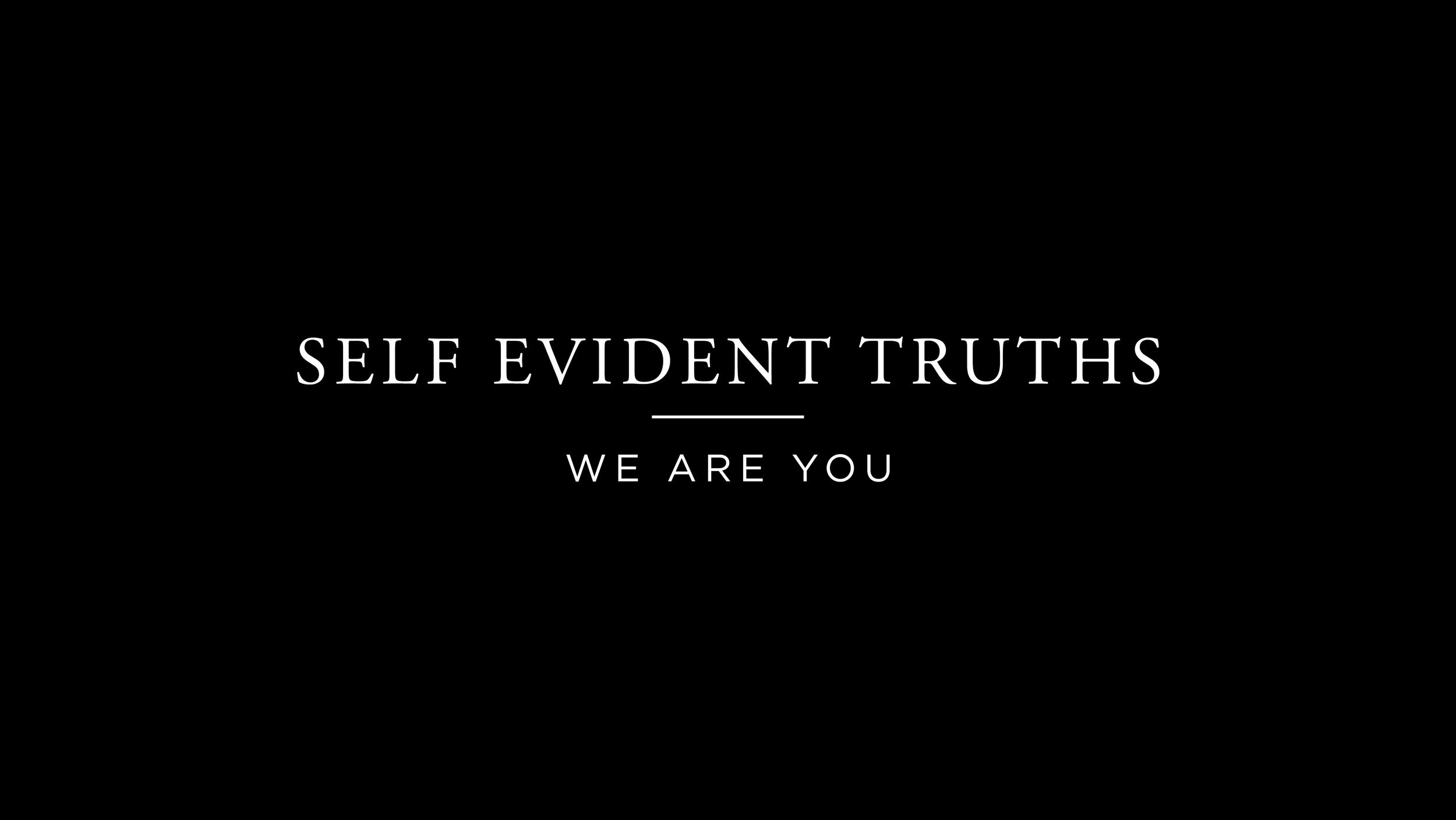 self-evident-truths.jpg