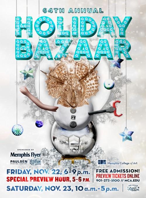 Holiday-Bazaar-Tbar-500x681.jpeg