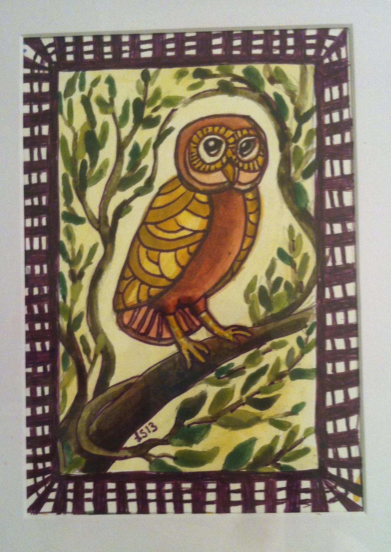 storybook owl.jpg