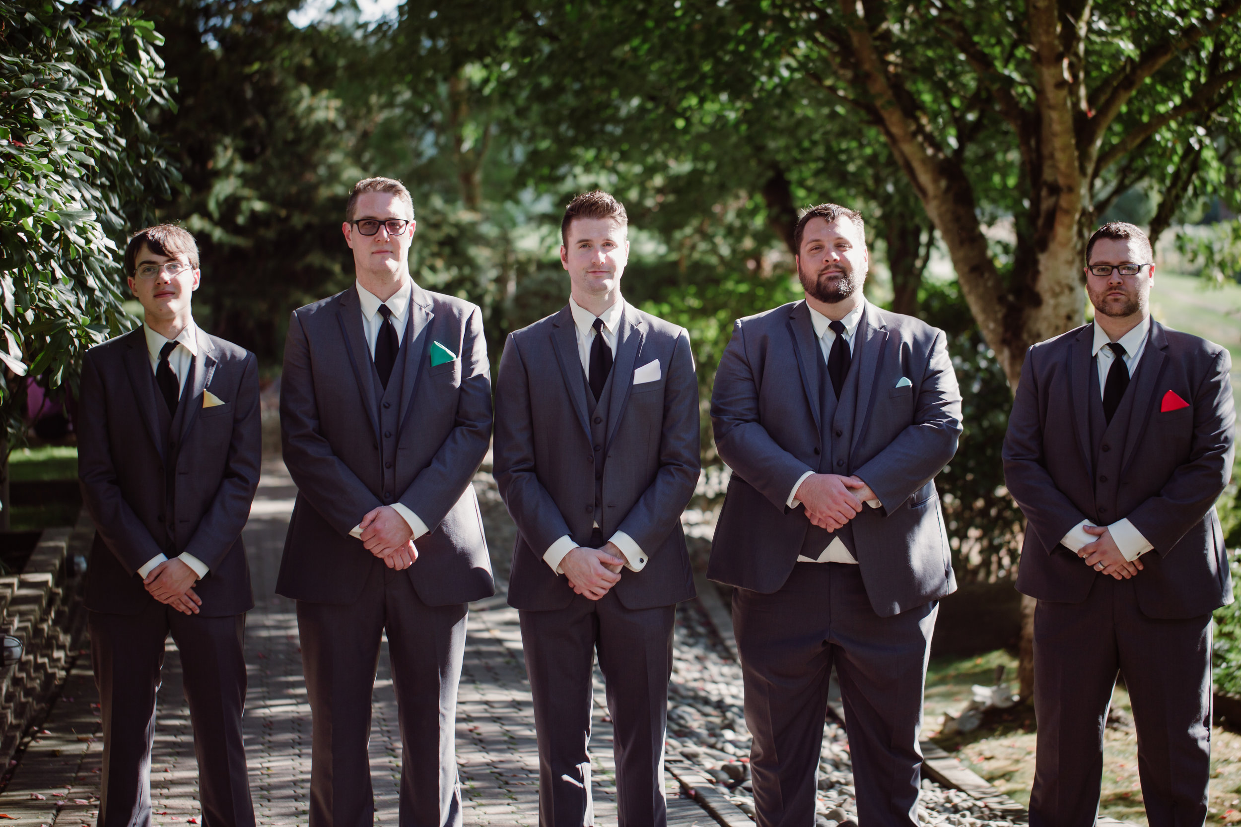 Coyote-Creek-Golf-Club-Wedding-Vancouver