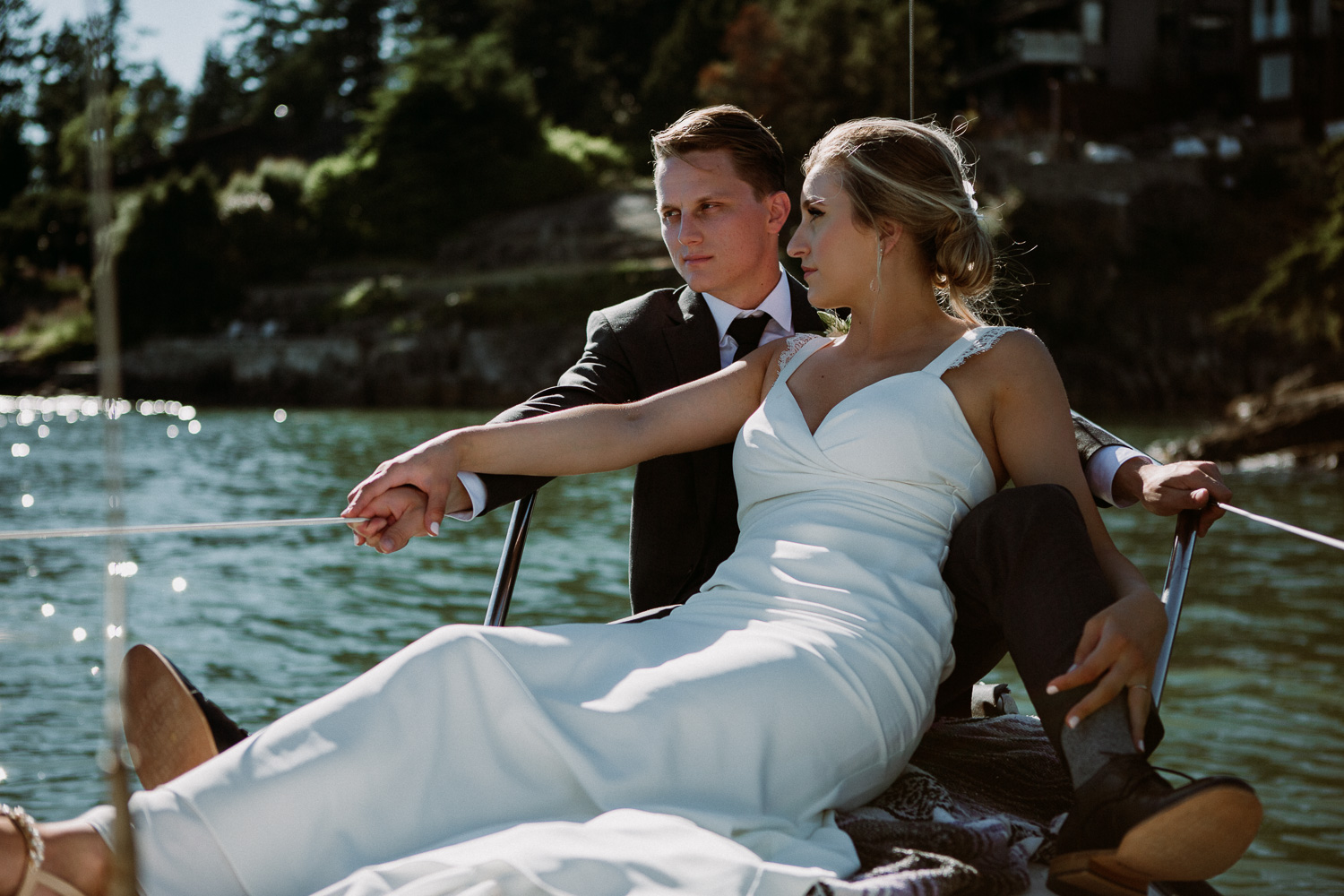 West-Vancouver-Yacht-Club-Wedding