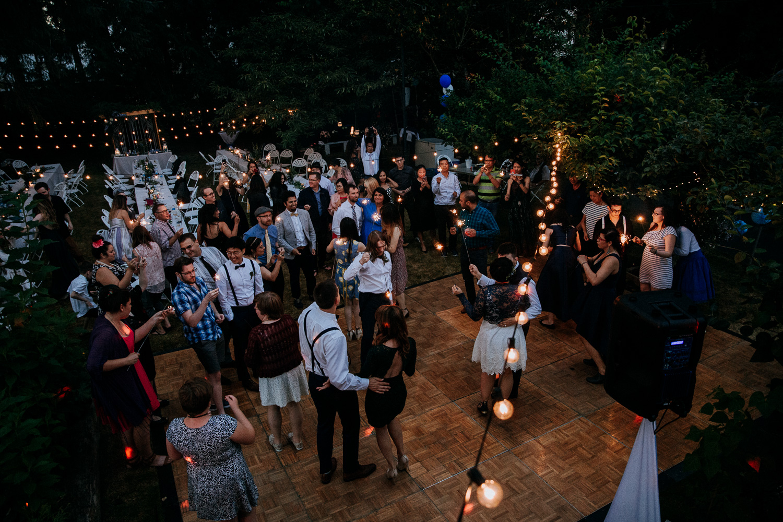 Intimate-Backyard-Wedding-Vancouver