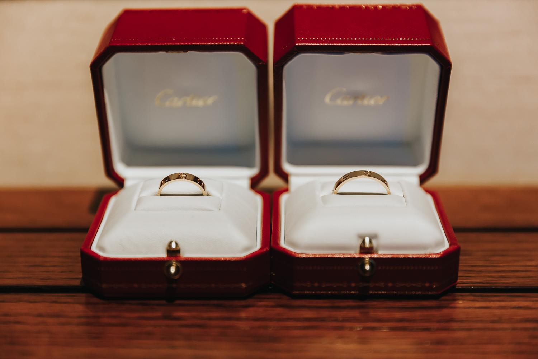 Romantic-and-elegant-Shangri-la-Elopement-Wedding-rings-Vancouver