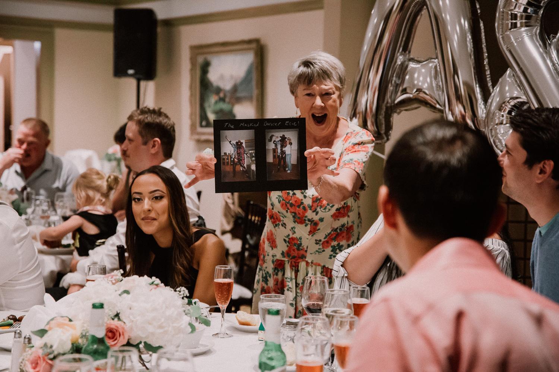 Brock-House-Vancouver-Wedding