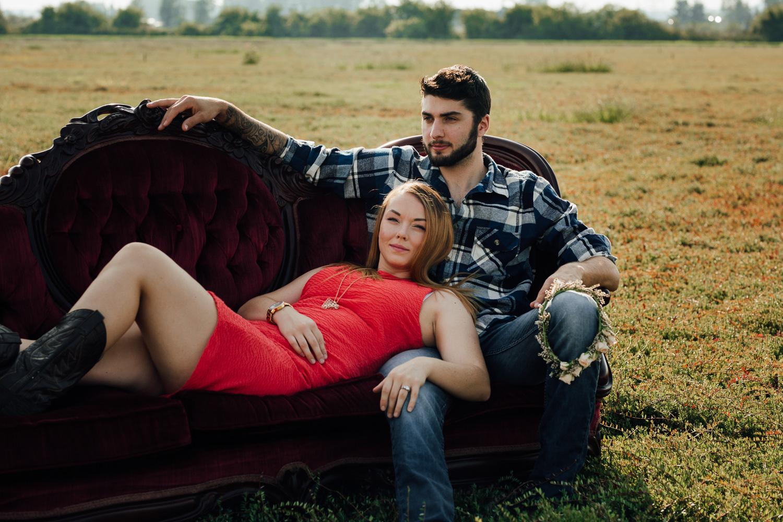 Lizzie & Micah.HopcottFarmsEngagement-8.jpg