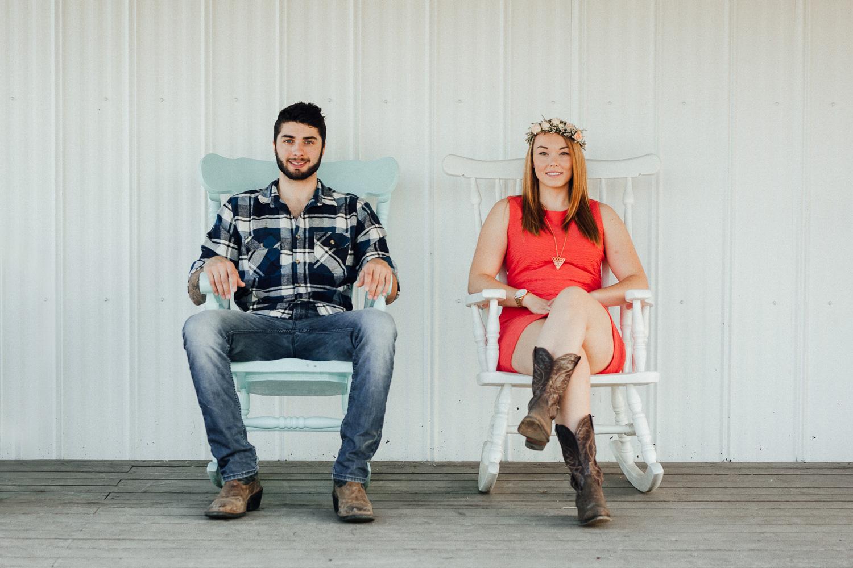 Lizzie & Micah.HopcottFarmsEngagement-39.jpg