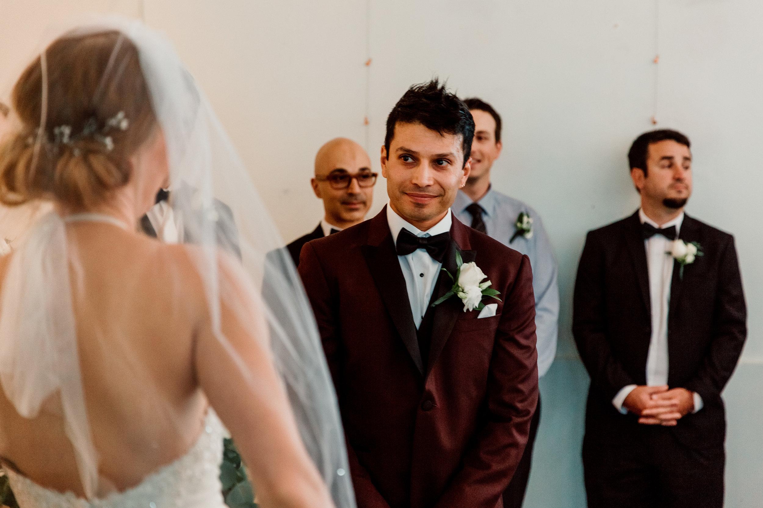 100-braid-st-wedding