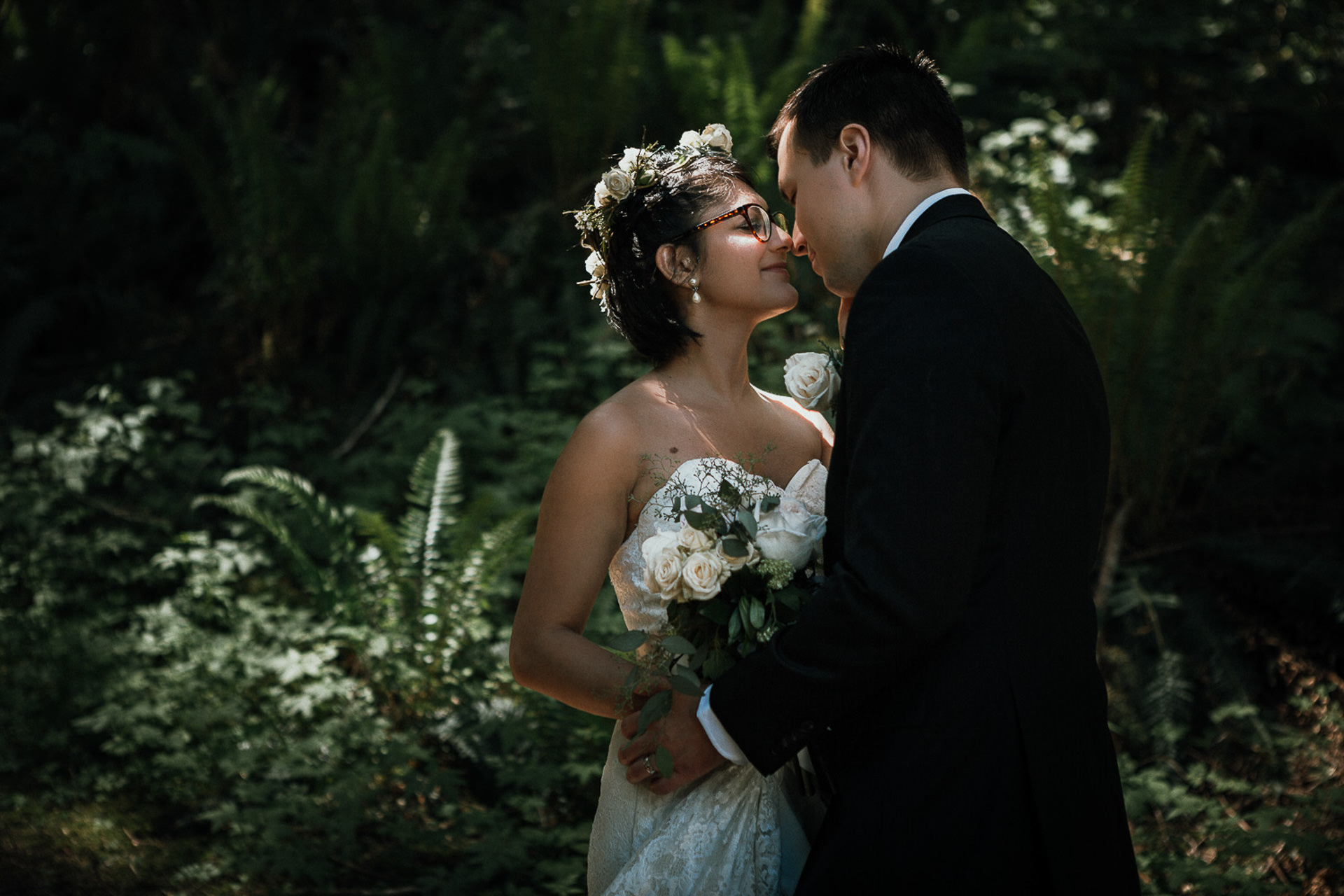 Nadine-Hansen-Photography-Vancouver-Cleveland-Dam-Wedding-4.jpg