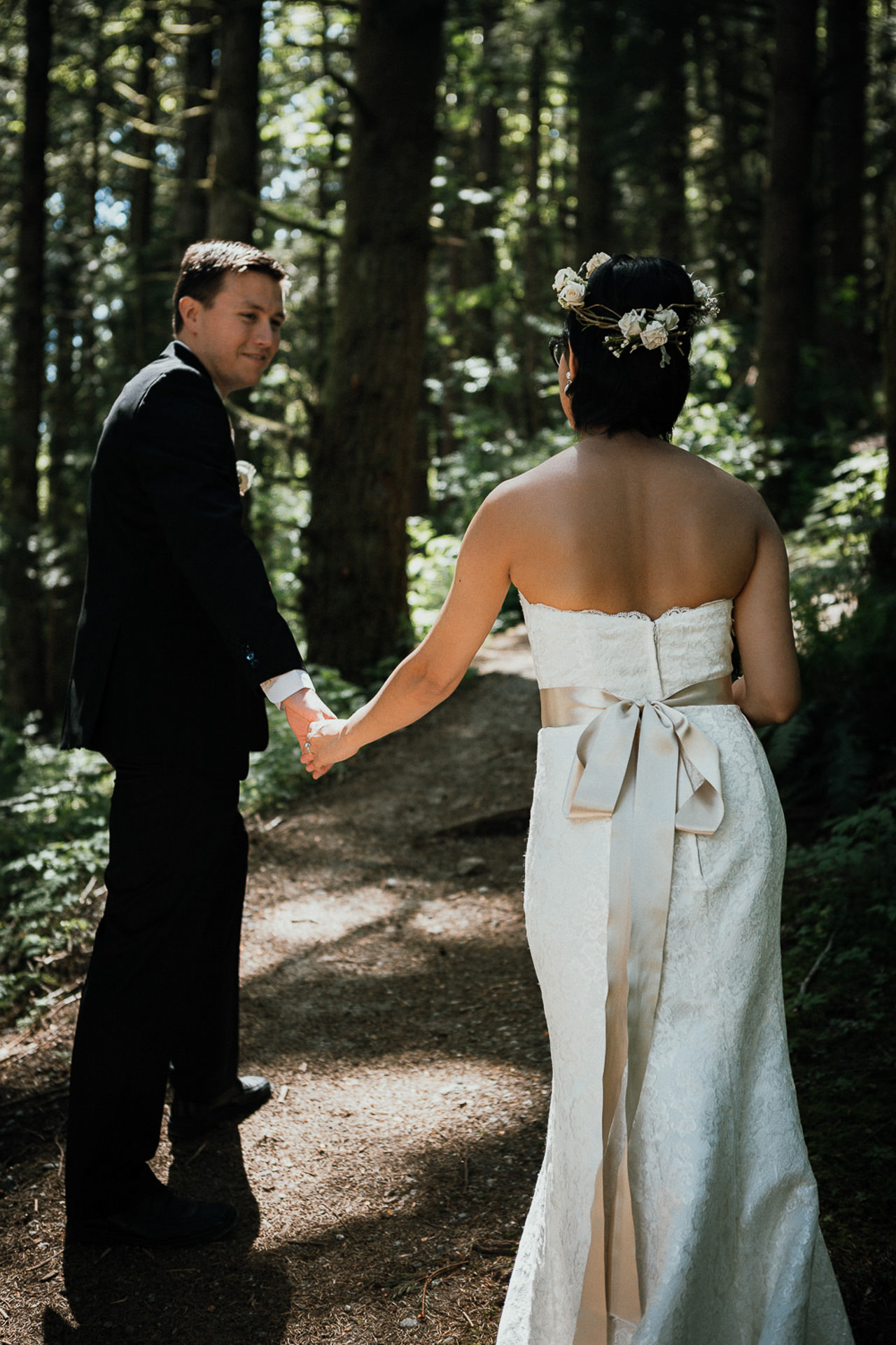 Nadine-Hansen-Photography-Vancouver-Cleveland-Dam-Wedding-7.jpg
